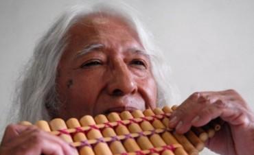 El músico argentino Uña Ramos murió en París a causa de una enfermedad