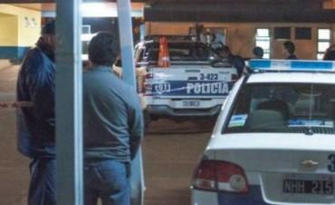 Policías de Misiones mataron a golpes a un hombre que no pagó un whisky