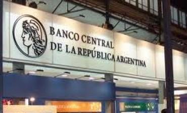 Los bancos de todo el país no abrirán sus puertas los martes 24 y 31 de diciembre