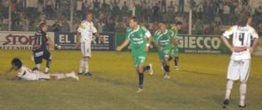 Sportivo Belgrano se cruza en el camino de River