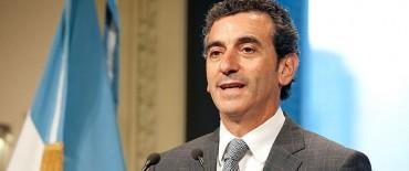 El Gobierno salió a contestarle a Hugo Moyano