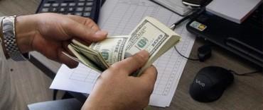 Qué sucederá con trabajadores que no pagan Ganancias y monotributistas
