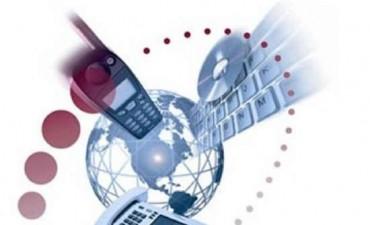 La telefonía celular debe cambiar la forma de facturar las llamadas