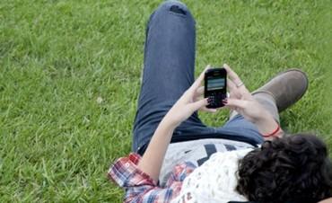 Otro golpe al bolsillo: suben las tarifas de llamadas y envío de SMS por celular