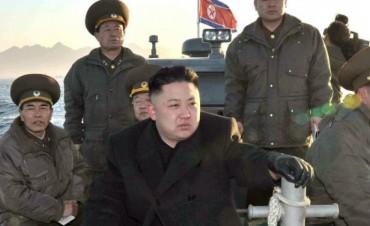 El tío del líder norcoreano fue devorado por una jauría