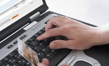 Desde hoy rigen nuevos controles de la Afip para las compras por internet