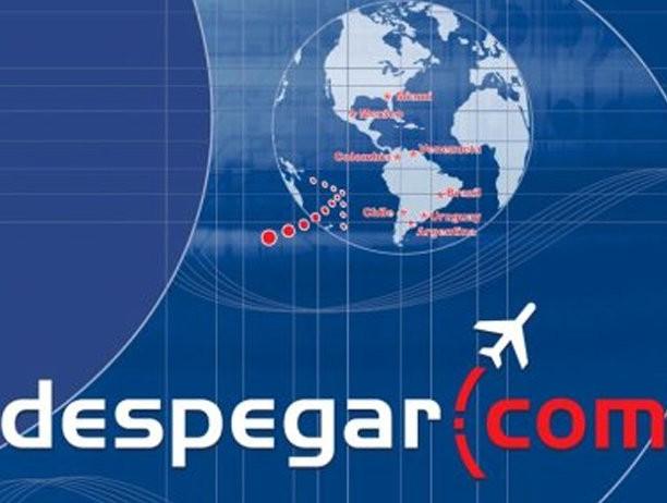 La AFIP clausuró oficinas de Despegar.com por una presunta evasión millonaria en Ganancias