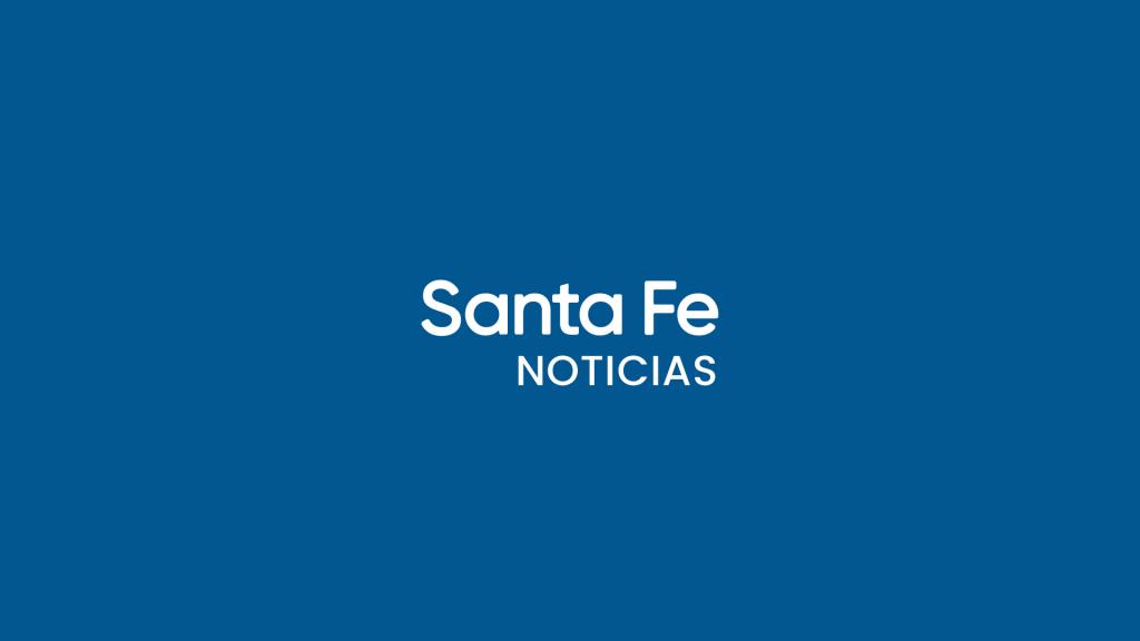 Vacunación COVID-19: Cronograma provincial de Santa Fe