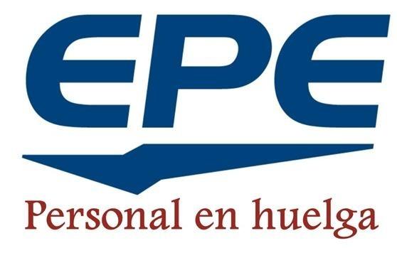 Trabajo dictó la conciliación obligatoria en el conflicto de la EPE