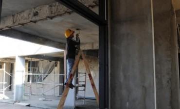 Nación financiará la construcción de cincomil viviendas en la provincia de Santa Fe