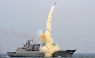 Máxima tensión: las dos Coreas iniciaron fuego cruzado