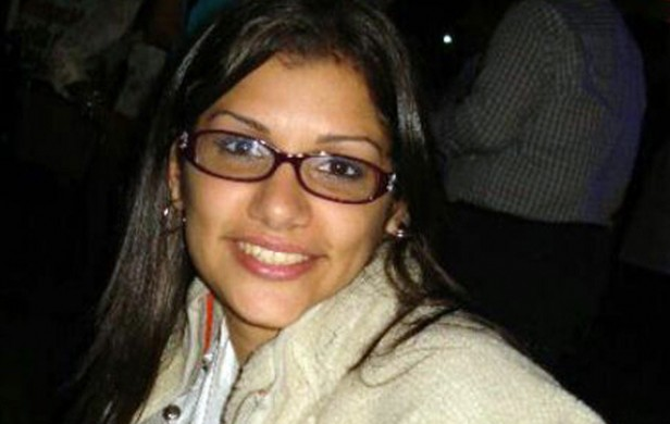Conmoción por el secuestro de una periodista en Venezuela