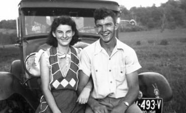 Morir de amor: casados durante 70 años, fallecieron con 15 horas de diferencia