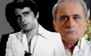 Murió Ricardo Bauleo, el