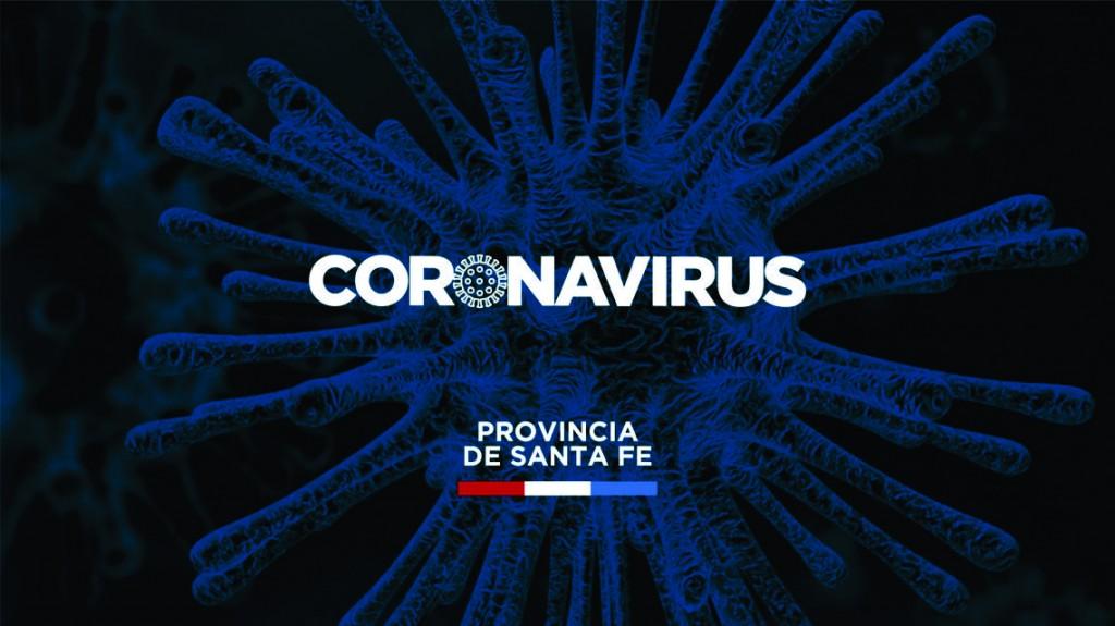 Coronavirus: La provincia dispuso de nuevas medidas en el marco del aislamiento social, preventivo y obligatorio
