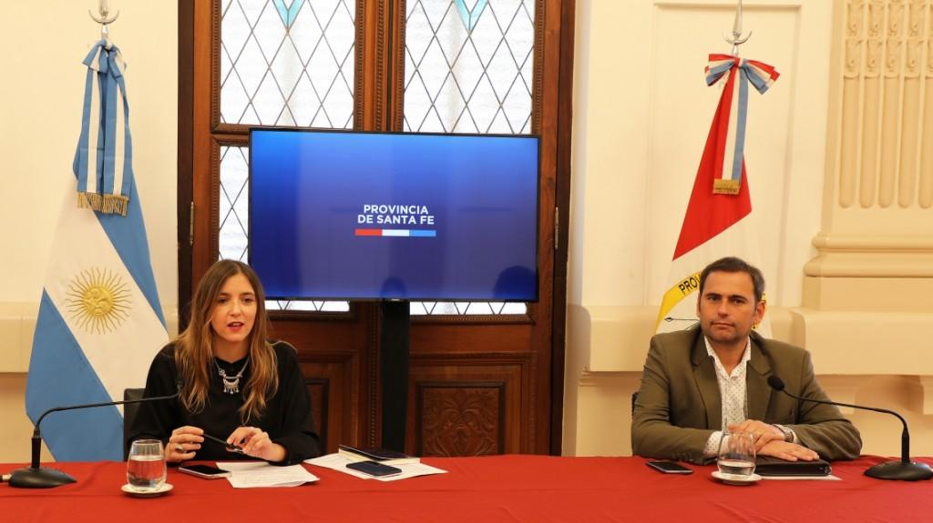 La provincia de Sana Fe facultó a municipios y comunas para controlar precios