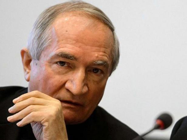 El Vaticano destituyó a 884 curas abusadores en 10 años