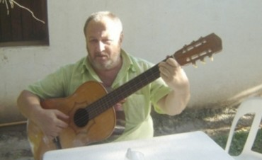 Murió el músico Raúl Montachini, autor de