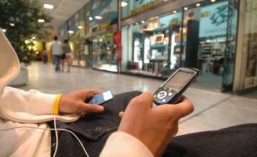 Las compañías de celulares deberán dar más información a los usuarios