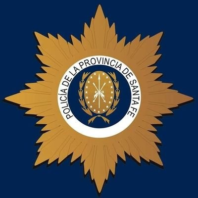 San Vicente: 5 detenidos y 1 arma secuestrada despues de graves incidentes