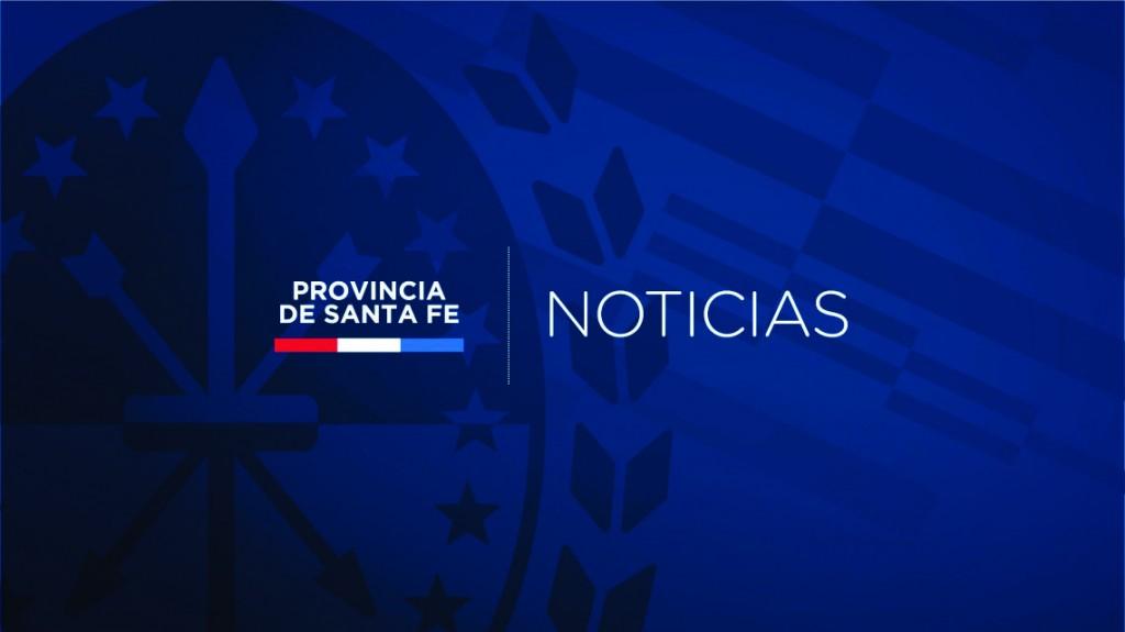 La provincia restablecerá la presencialidad educativa en buena parte del territorio santafesino