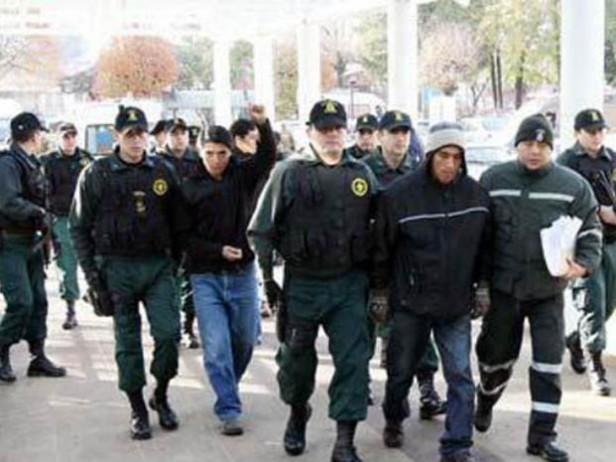 Chile acatará las sentencias a favor de mapuches