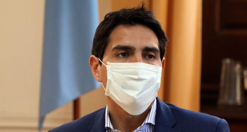 La Administración Provincial de Impuestos reglamentó los beneficios fiscales para los sectores afectados por la pandemia