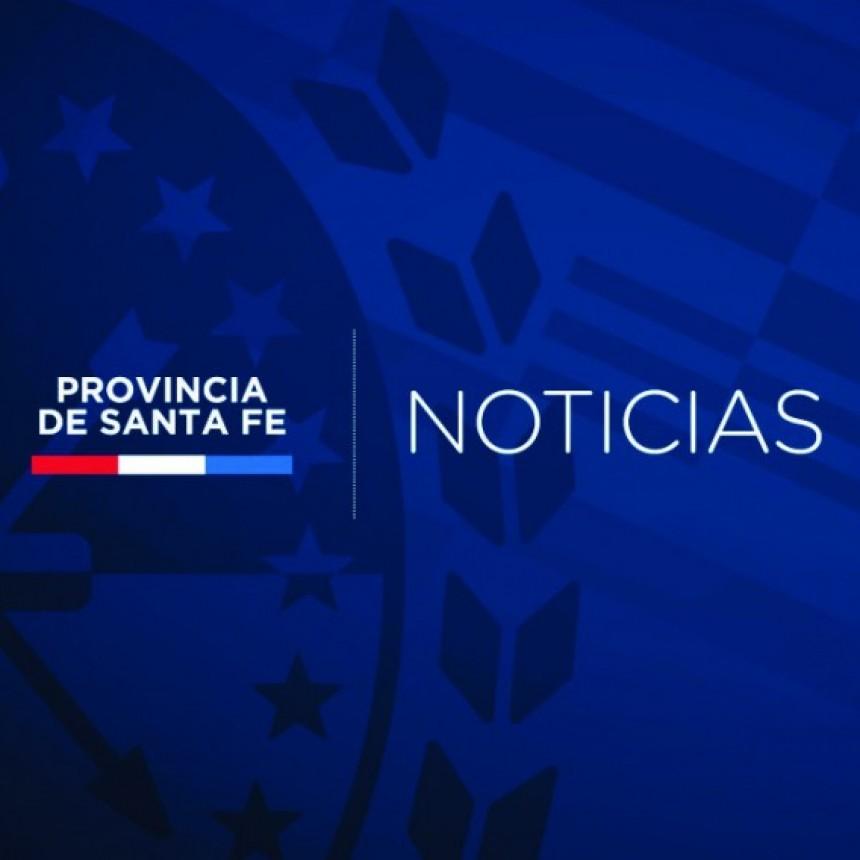 Covid-19: La provincia de Santa Fe informó las nuevas medidas de convivencia