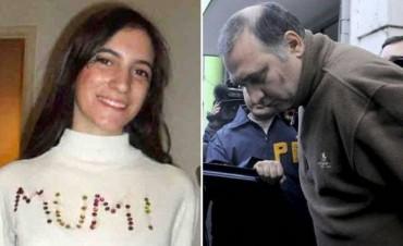 Ángeles Rawson: para los médicos, la chica fue abusada y asfixiada por el portero en un ataque de 4 minutos