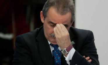 Renunció Moreno, el funcionario más cuestionado del Gobierno