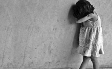 Condenaron a un ex juez a ocho años de cárcel por abusar de tres nietas