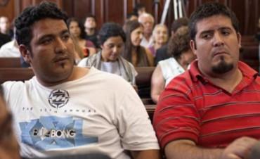 Marita Verón: la Corte revocó el fallo y condenó a 10 de los 13 absueltos