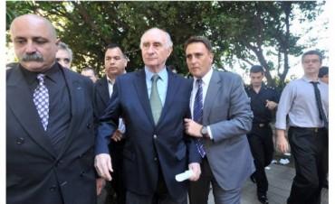Coimas en el Senado: Fernando De la Rúa y todos los acusados fueron absueltos
