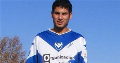 Un jugador de Peñarol murió en un accidente