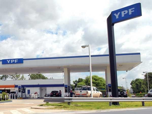 El sindicato de los petroleros respaldó a YPF mediante un comunicado
