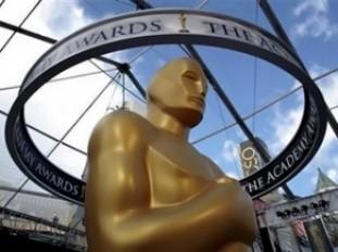Gran expectativa por el anuncio de los nominados a los premios Oscar