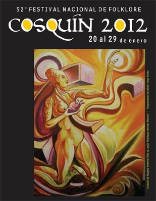 Cosquín 2012, balance final: el mejor