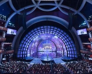 Gran expectativa en todo el mundo por una nueva entrega de los premios Oscar