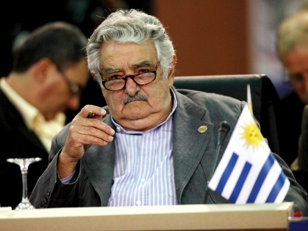 Mujica advirtió que