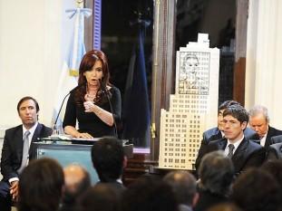 El Gobierno dejará de emitir la libreta del DNI: se podrá votar con la tarjeta