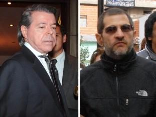 El juez Oyarbide llamará a declaración indagatoria a Schoklender