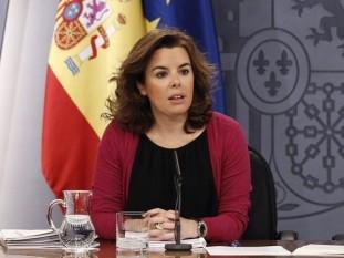 En represalia, España limitará las importaciones de biodiésel desde la Argentina