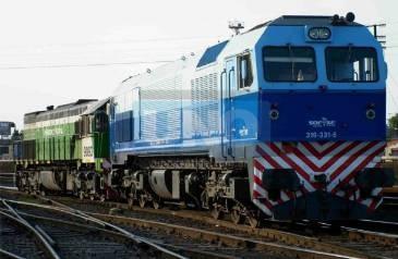 El tren santafesino comienza a rodar en las vías administrativas