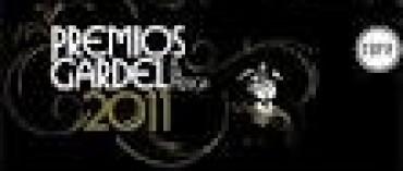 Premios Gardel 2011: Uno por uno todos los ganadores