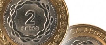 La nueva moneda de $2 que se comenzará a emitir el próximo lunes