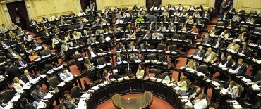 El oficialismo buscará aprobar el Presupuesto 2012 y leyes que vencen a fin de mes