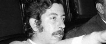 Hallaron el cuerpo de Guillermo Vargas Aignasse, desaparecido en 1976