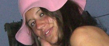 Jujuy: crecen el misterio y las dudas sobre el paradero de María Cash