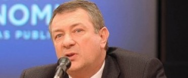 Yauhar recibirá a la cúpula de Federación Agraria