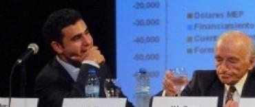 El funcionario argentino Iván Heyn se suicidó en plena cumbre del Mercosur